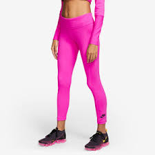Women's <b>Leggings</b> | Pro:Direct <b>Select</b>