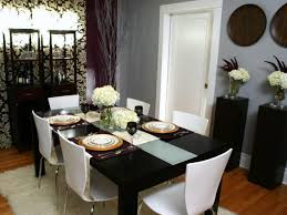 Dining Room Table Setting Dining Room Table Settings Dining Room Table Settings With Well