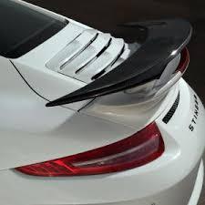 Тюнинг Porsche 991 <b>Turbo</b>/<b>Turbo</b> S - Stinger GTR <b>Turbo</b> / TopCar ...