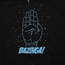 big bang theory spock bazinga hoodie 7.jpg. Big Bang Theory Spock Bazinga Hoodie.