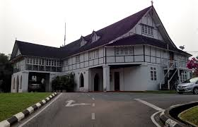 9 colonial wonders still standing in <b>Malaysia</b> | The Star Online