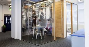 london office design stack overflow london office design airbnb office london threefold