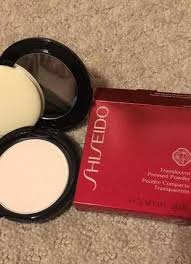 Пудры <b>Shiseido</b> на SHAFA.ua - купить недорого в Украине