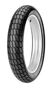 DIRT / OFF-ROAD - Page 1 - American Moto Tire