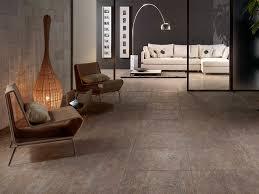 Pavimento Bianco Effetto Marmo : Gres porcellanato per pavimenti e rivestimenti prezzi iperceramica