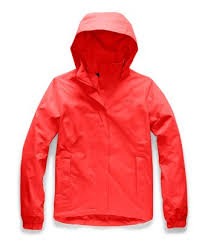 Women's <b>Winter Coats</b> & Insulated <b>Jackets</b> | The North Face