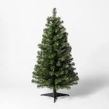 <b>Christmas Trees</b> : Target