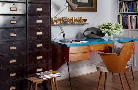home office design kate monckton interiors the chromologist anatomy home office