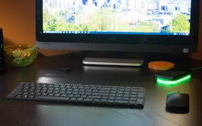 <b>Набор</b> манипуляторов <b>Microsoft Designer Bluetooth</b> Desktop ...
