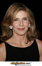 Previous Jill Clayburgh-DGG-012554.jpg Next - Jill%2520Clayburgh-DGG-012554