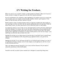 cover letter for cv sample pdf   richbestresumepro com    cover letter for cv sample pdf sample cover letter freshers resume pdf   cover letter for