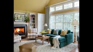 Inside Living Room Design 100 Best Living Room Decorating Ideas Amp Designs Housebeautiful