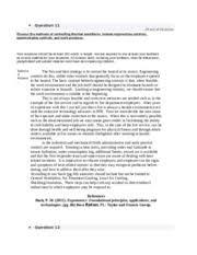 columbine high school shooting media violence essay essays micro marketing companies