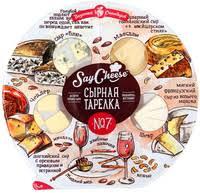 Купить <b>набор сыров</b> — цены и отзывы на <b>набор сыров</b> в ...