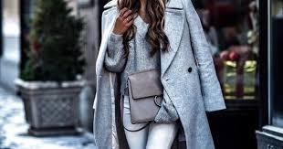 Женская верхняя одежда из Турции   Купить в интернет ...