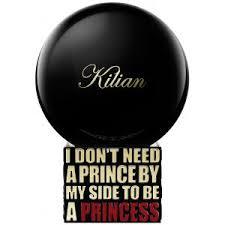 <b>Kilian Princess</b>, купить духи, отзывы и описание <b>Princess</b>