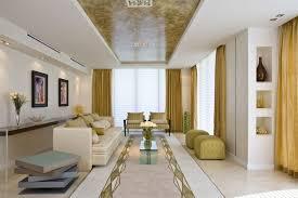 captivating glass table and cream sofa near ottomans in amazing interior design ideas for sitting area amazing interior design ideas home