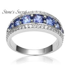 Stone's Secret Official Store - Small Orders Online Store, Hot Selling ...