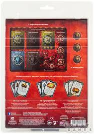 Warhammer Underworlds Beastgrave: <b>Подарочный набор на</b> ...