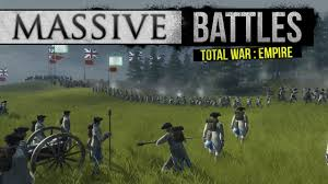 french and n war massive battles french and n war massive battles