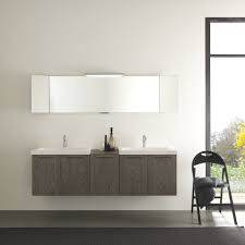 bathroom modern vanity designs double curvy set: modern bathroom vanities allmodern ekochic  double vanity set bathroom remodels bathroom light fixtures