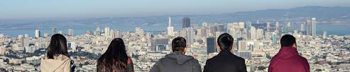 Image result for San Francisco  picture