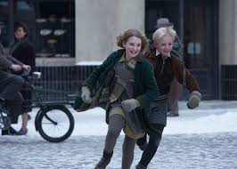 best images about the book thief the movie best 17 best images about the book thief the movie best friends and ps