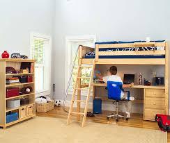 maxtrix kids usa kids bedroom children furniture for boys youth bedroom furniture for boys youth bedroom boy and girl bedroom furniture