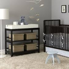1000 ideas about dark furniture on pinterest furniture red bedding and gray accent walls black furniture