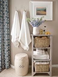 ideas bathroom tile color cream neutral: popular bathroom paint colors  popular bathroom paint colors