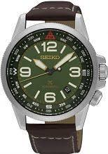"seiko watches seiko divers watches watch shop comâ""¢ mens seiko prospex land automatic watch srpa77k1"