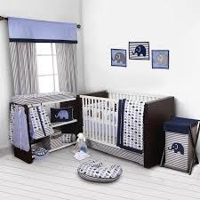 baby crib bedding sets wayfair elephants 10 piece set teen girl bedroom boys bedroom accessoriessweet modern teenage bedroom ideas bedrooms