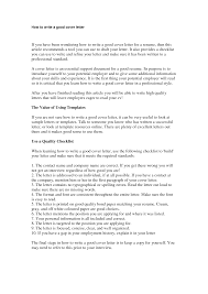 Writing A Successful Cover Letter 17 Examples Uxhandy Com