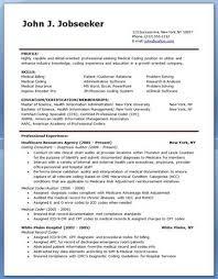 sample medical billing manager resume here is   link for this medical billing manager resume