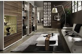 amazing modern living room sofa designs interior design brilliant amazing living room couches and furniture ideas amazing living room ideas
