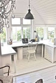 beautiful inspiring perfect home office carved from an attic space love i beautiful home office delight work