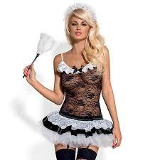 <b>Эротические костюмы</b> для женщин - купить <b>эротический костюм</b> ...