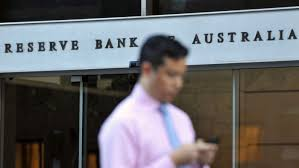 RBA interest rate to <b>fall</b> to <b>1pc</b> or lower, JP Morgan forecasts - ABC ...