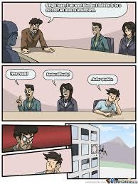 Bioshock Infinite Suggestion by tomb147 - Meme Center via Relatably.com