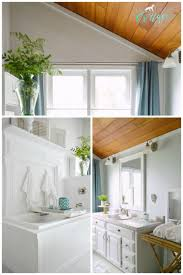 bathroom makeover shares coastal cottage bathroom makeover coastal cottage bathroom makeover x