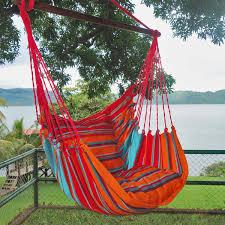 hammocks swings oahu lava single person hammock chair swing