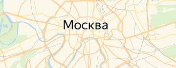 <b>Керамическая плитка Impronta</b> Italgraniti — купить на Яндекс ...