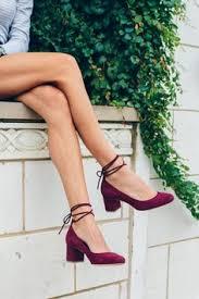 botinki: лучшие изображения (45) в 2019 г. | Модная обувь ...