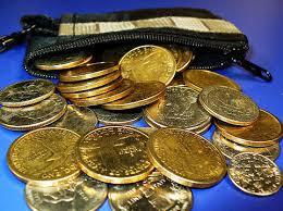 Распределение прибыли по кошелькам инвестора и трейдера
