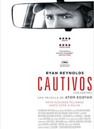 Captives (Cautivos) (2014)