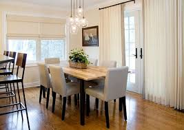 room light fixtures modern dining pictures  modern light fixtures dining room awesome dining room lighting within