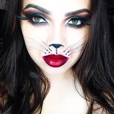 last minute makeup ideas diy makeup smoky eyes