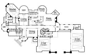 Floor Plans For A One Bedroom Apartment   Apartment Floor Plans Pictures of floor plans for a one bedroom apartment
