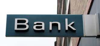bank tepat