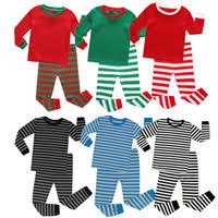 <b>Kids</b> Sleepwear <b>Boy</b> UK